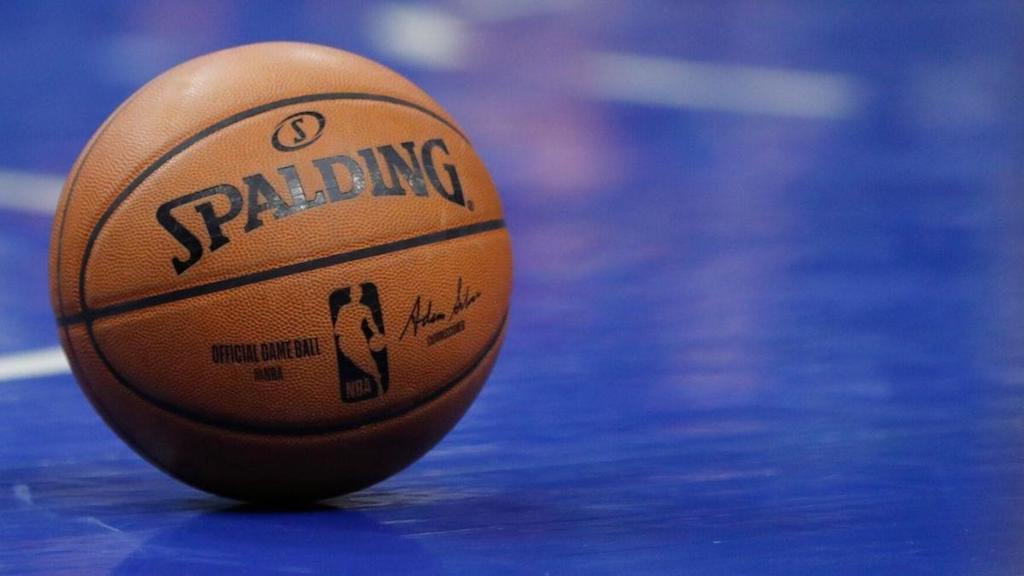 Betting NBA Moneylines