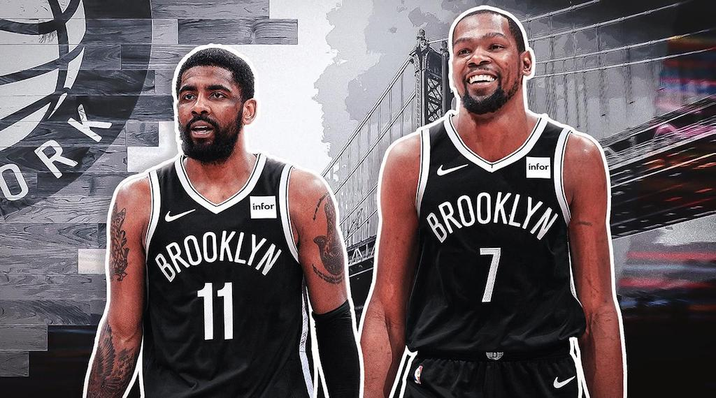 Things to Watch in the 2020-21 NBA Season