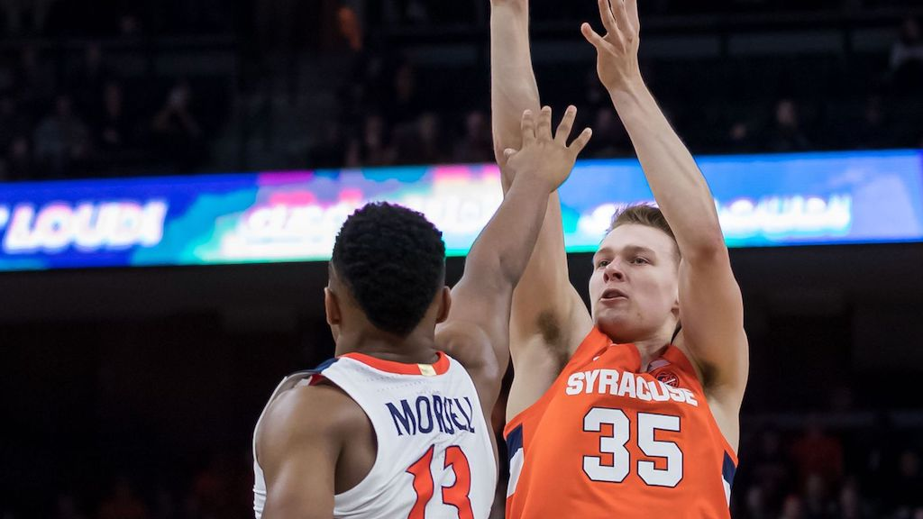 Tips for Betting NCAA Basketball Totals