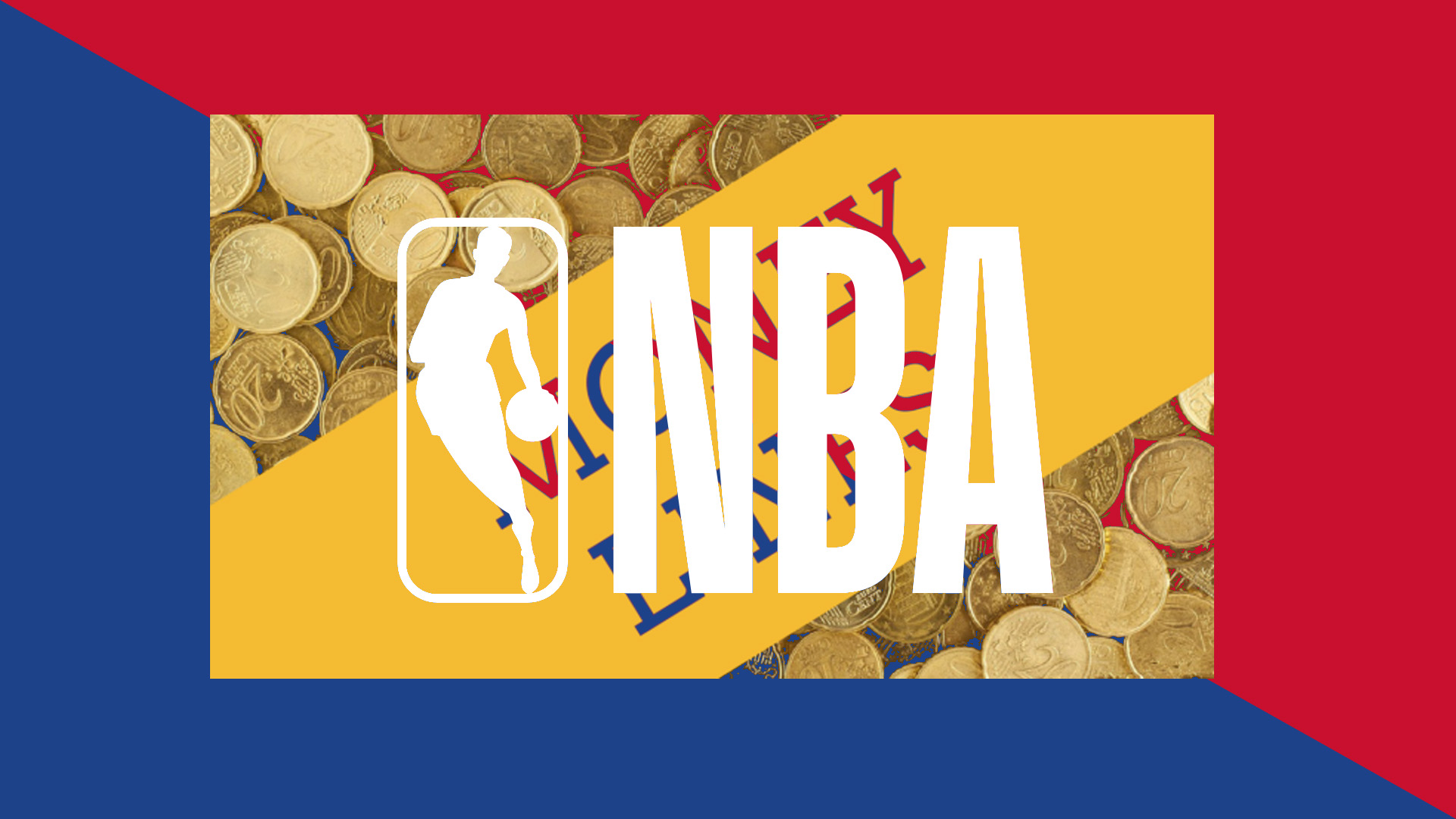 moneylines-NBA
